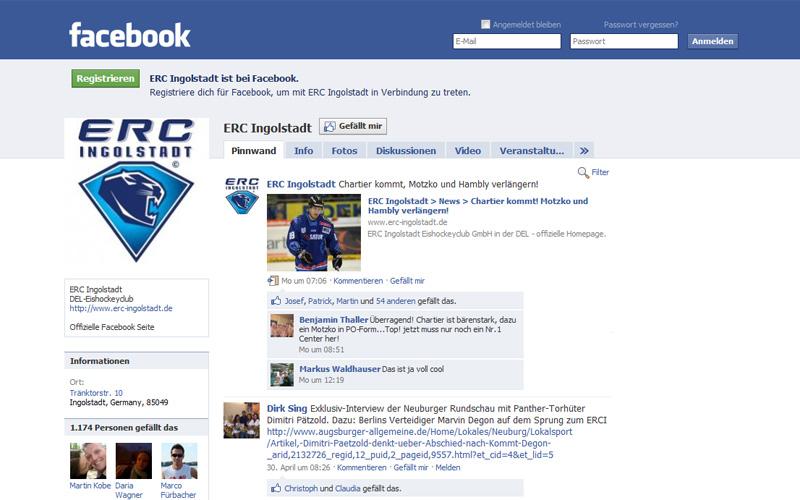 Social web web 2 0 soziale netzwerke