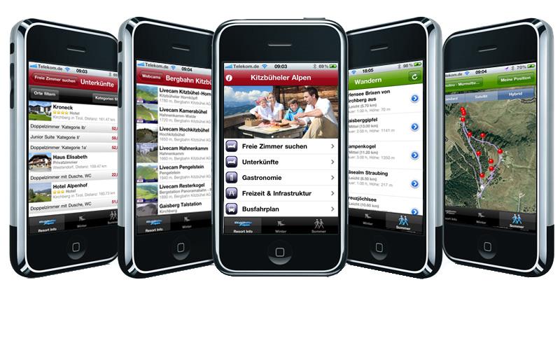 kostenlos kontakte von android auf iphone ingolstadt